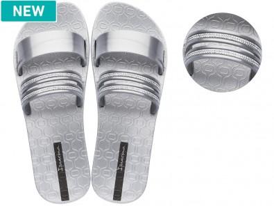 Ipanema 26250 Silver
