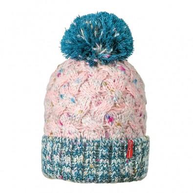 Топла зимна шапка 640286
