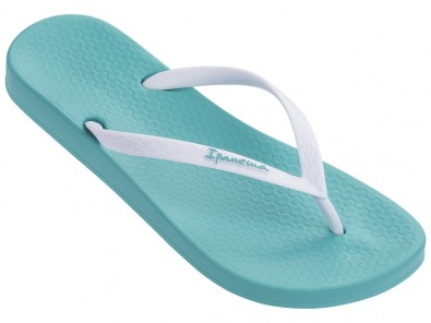 Ipanema 81030Blue/White