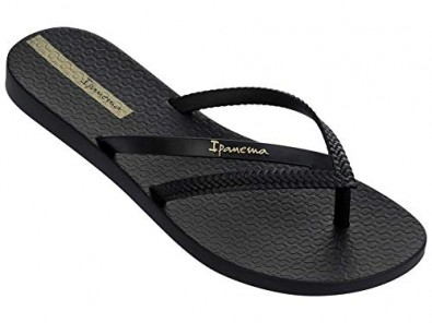 Ipanema 82067/black