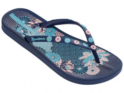 Ipanema 82280Blue