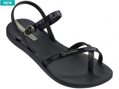 Ipanema 82682black