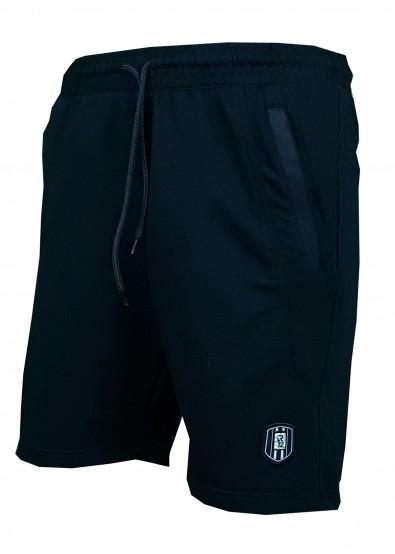 Мъжки къси панталони Raymond 221/blue