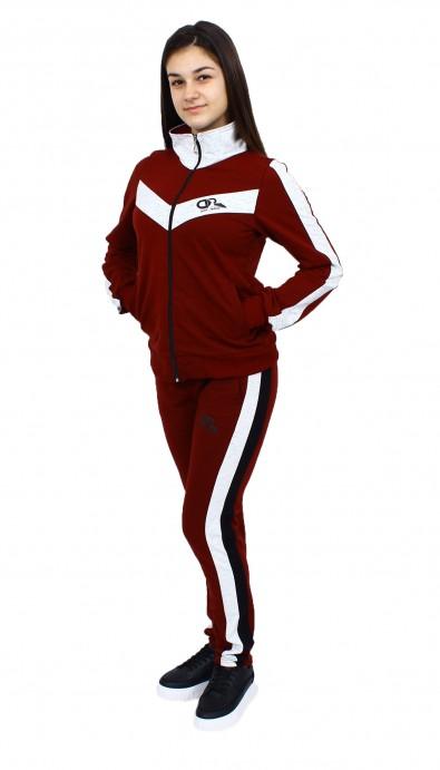 Дамски екип Sport Fashion