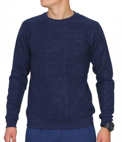 Мъжка блуза RAI ватирана