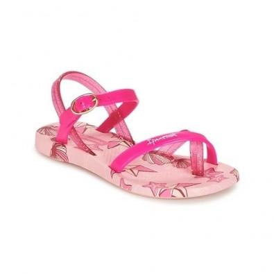 Детски сандали Ipanema82292pink