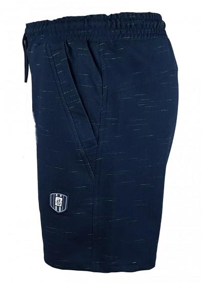 Мъжки къси панталони Raymond 04/blue