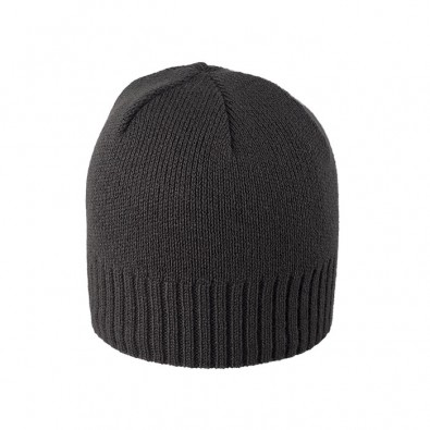 Плетена шапка за мъже и момчета